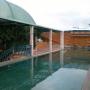 103 Sukhumvit, Bangkok, Thailand, 5 Bedrooms Bedrooms, ,5 BathroomsBathrooms,House,For Sale,Sukhumvit,5331