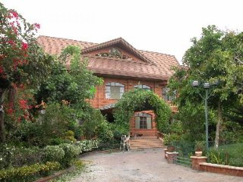 103 Sukhumvit- Bangkok- Thailand, 5 Bedrooms Bedrooms, ,5 BathroomsBathrooms,House,For Sale,Sukhumvit,5331