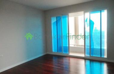 Phetburi Road- Bangkok- Thailand, 1 Bedroom Bedrooms, ,1 BathroomBathrooms,Condo,For Sale,The Circle,Phetburi Road,5335