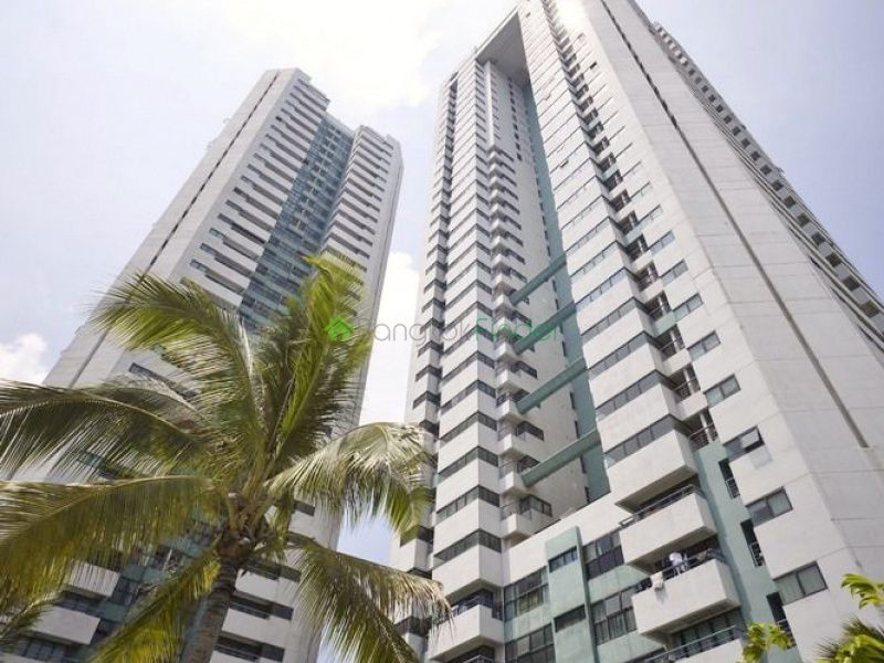 Sathorn- Sathorn- Bangkok- Thailand, 1 Bedroom Bedrooms, ,1 BathroomBathrooms,Condo,Sold,Sathorn Garden,Sathorn,5336
