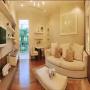 Sathorn, Sathorn, Bangkok, Thailand, 1 Bedroom Bedrooms, ,1 BathroomBathrooms,Condo,Sold,Ivy Sathorn,Sathorn,5337