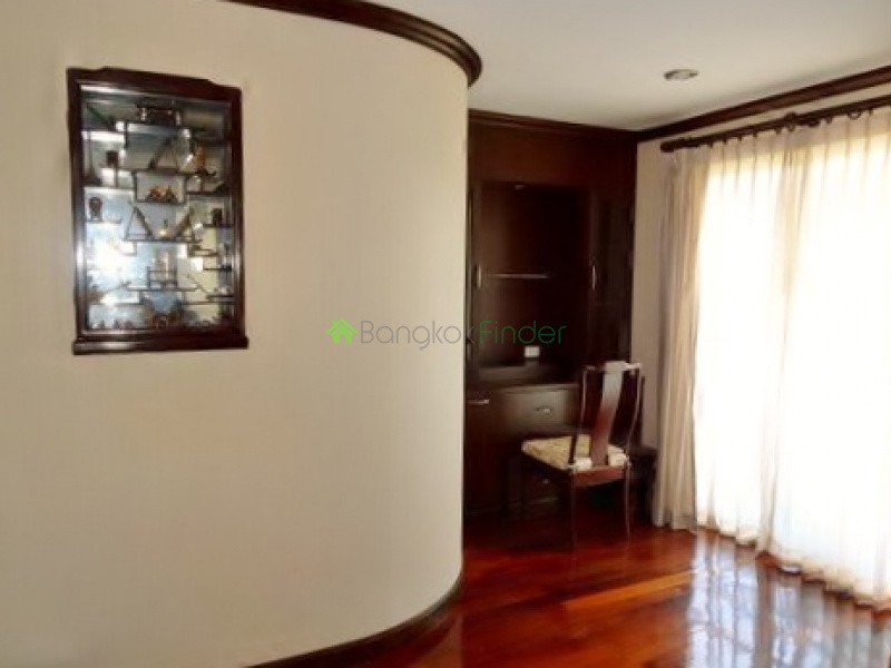 Phetburi, Bangkok, Thailand, 1 Bedroom Bedrooms, ,1 BathroomBathrooms,Condo,For Sale,The Address Asoke,Phetburi,5342