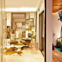 39 Sukhumvit, Bangkok, Thailand, 4 Bedrooms Bedrooms, ,3 BathroomsBathrooms,House,Sold,Sukhumvit,5346