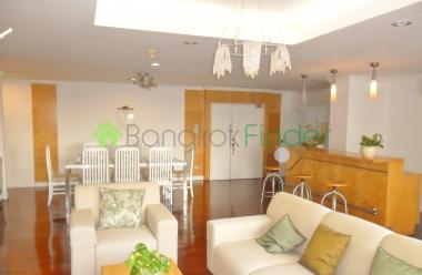 10 Sukhumvit, Bangkok, Thailand, 3 Bedrooms Bedrooms, ,3 BathroomsBathrooms,Condo,For Sale,Casa Sukhumvit,Sukhumvit,5347