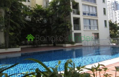 53 Sukhumvit, Thonglor, Bangkok, Thailand, 1 Bedroom Bedrooms, ,1 BathroomBathrooms,Condo,For Sale,Raintree Villa,Sukhumvit,5349