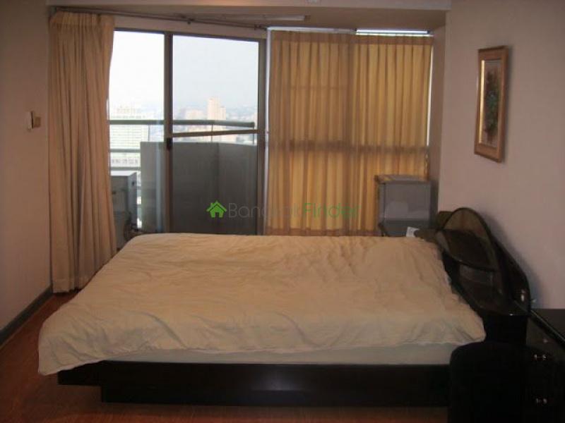 30 Sukhumvit,Phrom Phong,Bangkok,Thailand,3 Bedrooms Bedrooms,2 BathroomsBathrooms,Condo,Waterford Diamond,Sukhumvit,5351