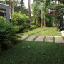 Pattanakarn, Pattanakarn, Bangkok, Thailand, 4 Bedrooms Bedrooms, ,4 BathroomsBathrooms,House,For Sale,Pattanakarn,5355
