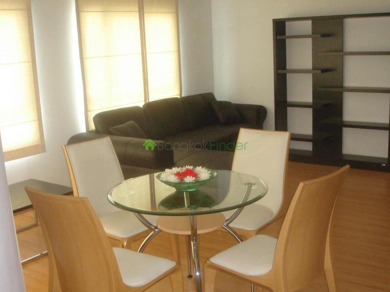 52 Sukhumvit, Ladprao, Bangkok, Thailand, 2 Bedrooms Bedrooms, ,2 BathroomsBathrooms,Condo,Sold,The Next,Sukhumvit,5357