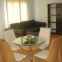 52 Sukhumvit,Ladprao,Bangkok,Thailand,2 Bedrooms Bedrooms,2 BathroomsBathrooms,Condo,The Next,Sukhumvit,5357