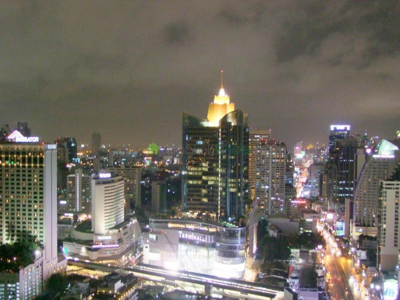 16 Sukhumvit, Bangkok, Thailand, 2 Bedrooms Bedrooms, ,2 BathroomsBathrooms,Condo,For Sale,The Lakes,Sukhumvit,5362