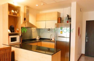 Sathorn,Bangkok,Thailand,2 Bedrooms Bedrooms,2 BathroomsBathrooms,Condo,Sathorn Garden,Sathorn,5363
