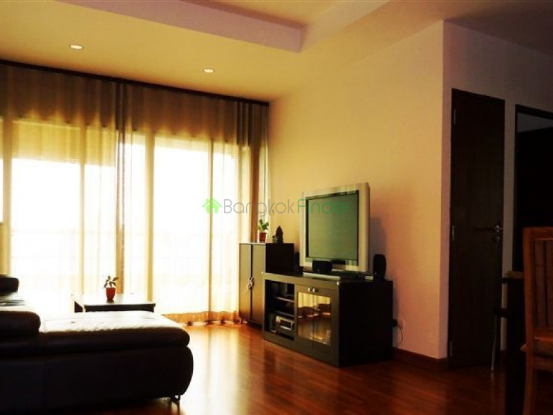 Sathorn, Bangkok, Thailand, 2 Bedrooms Bedrooms, ,2 BathroomsBathrooms,Condo,For Sale,Sathorn Garden,Sathorn,5363