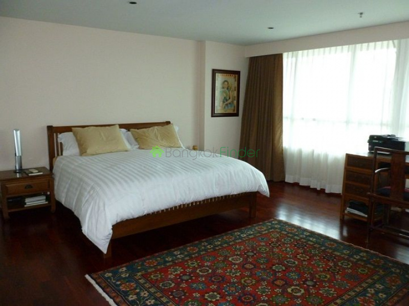 Langsuan, Bangkok, Thailand, 2 Bedrooms Bedrooms, ,3 BathroomsBathrooms,Condo,For Sale,Urbana Langsuan,Langsuan,5367