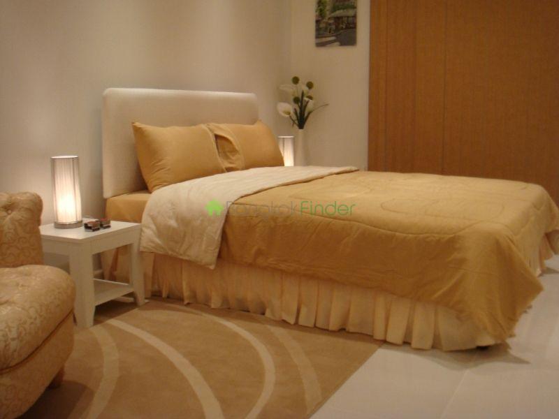 Sathorn,Bangkok,Thailand,2 Bedrooms Bedrooms,2 BathroomsBathrooms,Condo,Baan Sathorn Chaopraya,Sathorn,5368