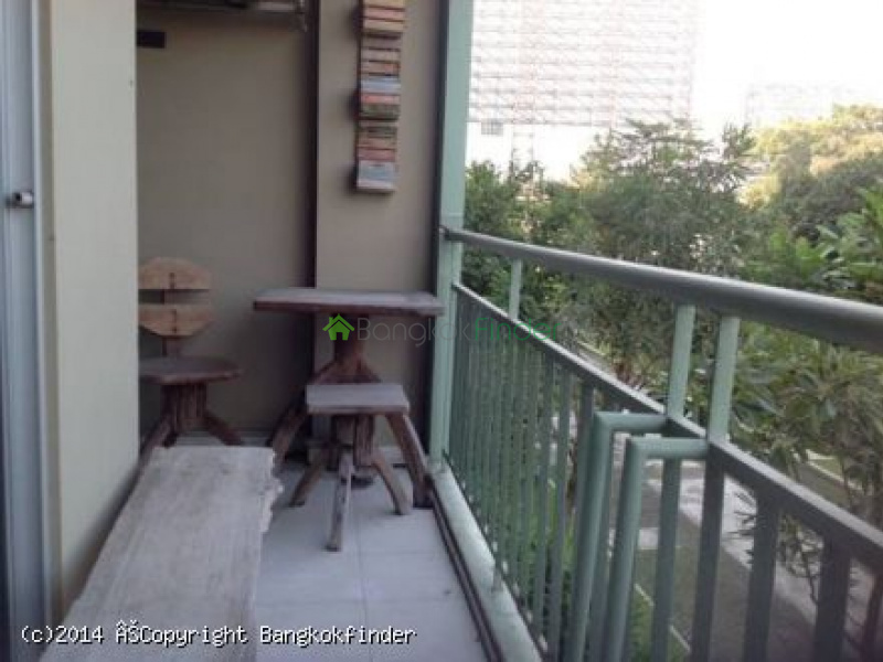 Rama 8, Sathorn-Riverside, Thailand, ,Condo,For Sale,Lumpini Place @ Rama 8 bridge,Rama 8,5547