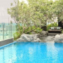 Phetburi,Bangkok,Thailand,1 Bedroom Bedrooms,1 BathroomBathrooms,Condo,The Address Asoke,Phetburi,5381
