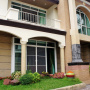 34 Sukhumvit- Thonglor- Bangkok- Thailand, 5 Bedrooms Bedrooms, ,5 BathroomsBathrooms,House,Sold,Sukhumvit,5383