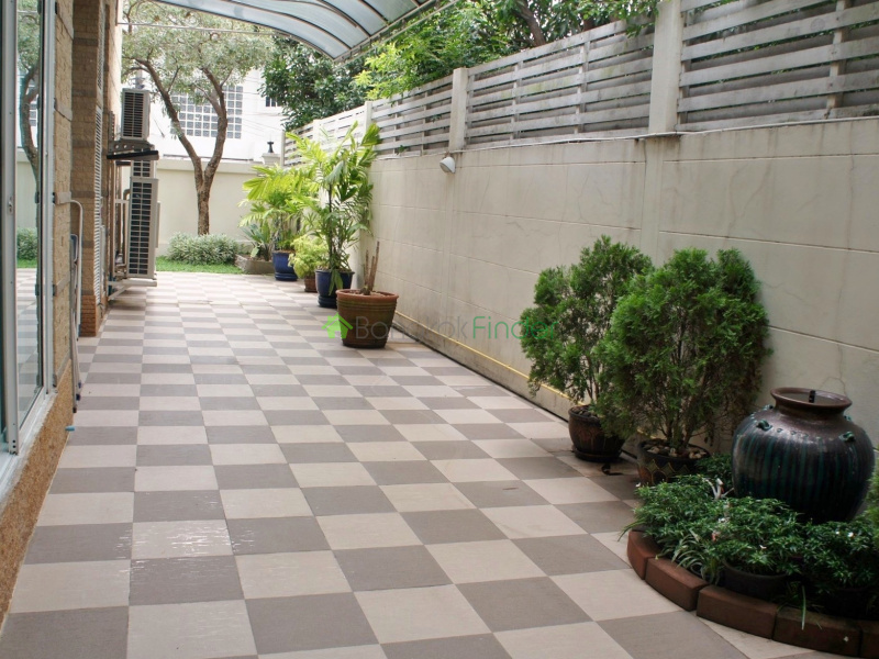 34 Sukhumvit- Thonglor- Bangkok- Thailand, 5 Bedrooms Bedrooms, ,5 BathroomsBathrooms,House,Sold,Sukhumvit,5383