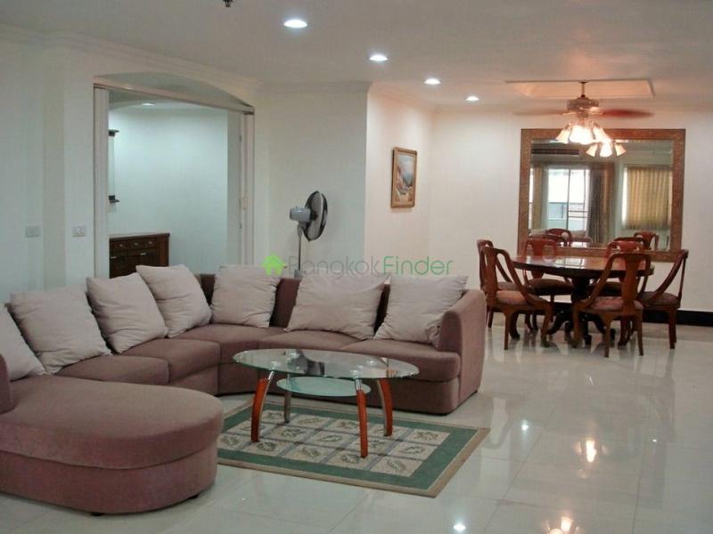 33 Sukhumvit, Bangkok, Thailand, 2 Bedrooms Bedrooms, ,3 BathroomsBathrooms,Condo,For Sale,33 Tower,Sukhumvit,5386