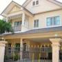 118 Ramkhamhaeng, Bangkok, Thailand, 2 Bedrooms Bedrooms, ,3 BathroomsBathrooms,House,For Sale,Ramkhamhaeng,5387