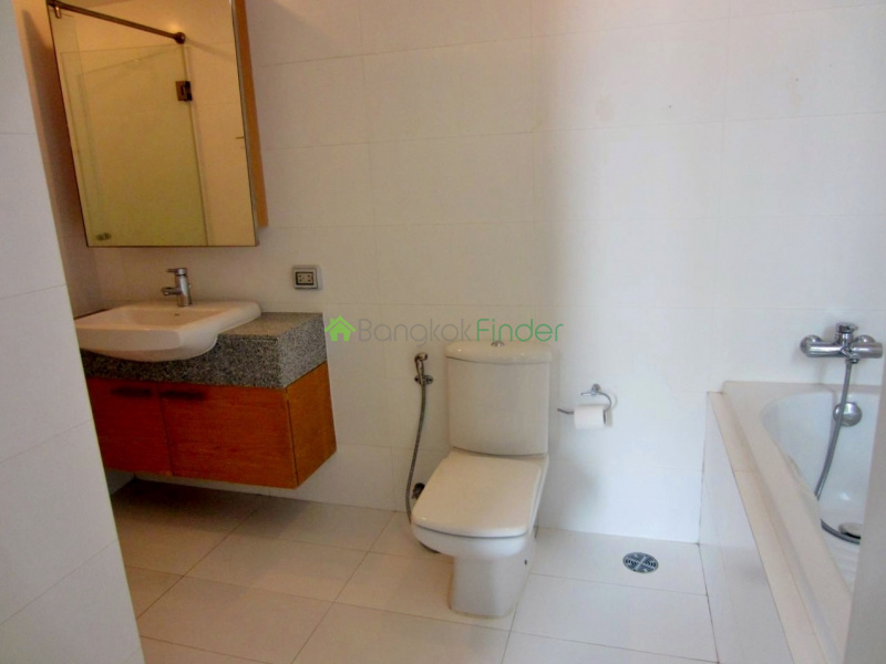 Chidlom,Bangkok,Thailand,1 Bedroom Bedrooms,1 BathroomBathrooms,Condo,Manhattan Chidlom,Chidlom,5389