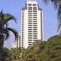 Ploenchit, Bangkok, Thailand, 3 Bedrooms Bedrooms, ,2 BathroomsBathrooms,Condo,Sold,Somkid Garden,Ploenchit,5390