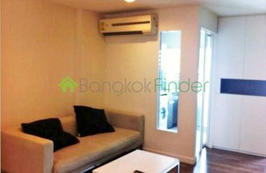 79 Sukhumvit, Bangkok, Thailand, 2 Bedrooms Bedrooms, ,1 BathroomBathrooms,Condo,For Sale,The Room 79,Sukhumvit,5391