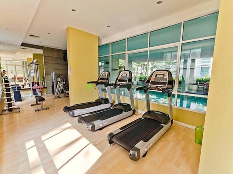 79 Sukhumvit,Bangkok,Thailand,2 Bedrooms Bedrooms,1 BathroomBathrooms,Condo,The Room 79,Sukhumvit,5391