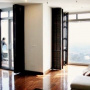 Sathorn,Sathorn-Riverside,Bangkok,Thailand,3 Bedrooms Bedrooms,3 BathroomsBathrooms,Condo,The River,Sathorn,5394