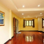 60 Ram Intra, Bangkok, Thailand, 3 Bedrooms Bedrooms, ,3 BathroomsBathrooms,House,For Sale,Ram Intra,5396