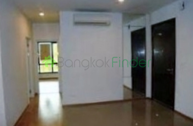Phaholyothin,Bangkok,Thailand,2 Bedrooms Bedrooms,2 BathroomsBathrooms,Condo,The Vertical Aree,Phaholyothin,5398