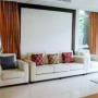 Bangna Trad, Bangna-Srinakarin, Bangkok, Thailand, 3 Bedrooms Bedrooms, ,3 BathroomsBathrooms,House,Sold,Bangna Trad,5400
