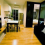 Ploenchit,Siam,Bangkok,Thailand,1 Bedroom Bedrooms,1 BathroomBathrooms,Condo,The Seed Memories Siam,Ploenchit,5404