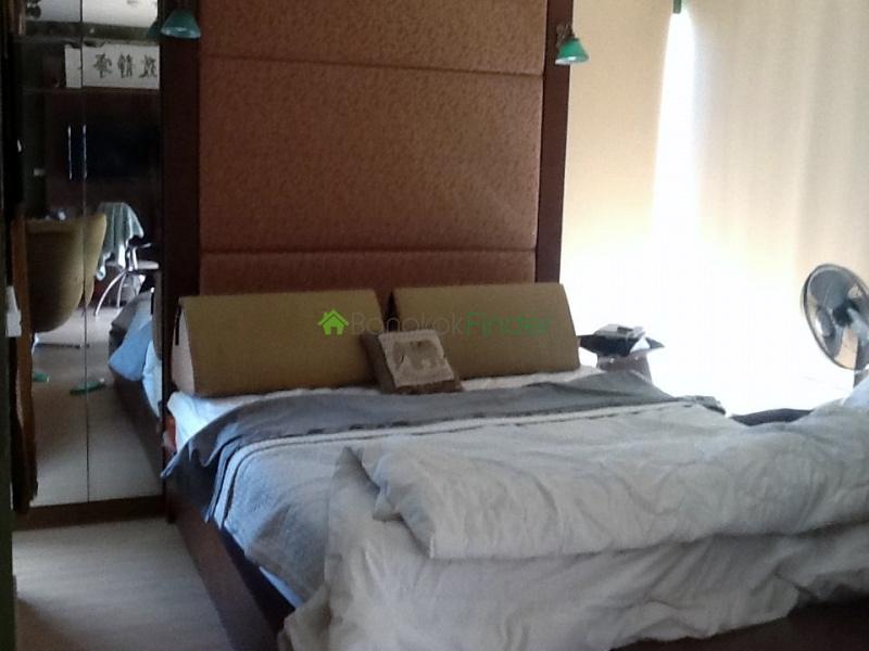Sathorn,Bangkok,Thailand,2 Bedrooms Bedrooms,2 BathroomsBathrooms,Condo,The Lighthouse Condo,Sathorn,5407