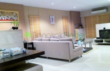 3 Ladprao, Ladprao, Bangkok, Thailand, 3 Bedrooms Bedrooms, ,3 BathroomsBathrooms,House,For Sale,Ladprao,5408