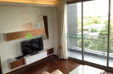 55 Sukhumvit, Bangkok, Thailand, 2 Bedrooms Bedrooms, ,2 BathroomsBathrooms,Condo,For Sale,Quattro by Sansiri,Sukhumvit,5409