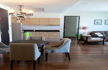 Chidlom, Ploenchit, Thailand, 2 Bedrooms Bedrooms, ,2 BathroomsBathrooms,Condo,For Rent,The Address Chidlom,Chidlom,5559