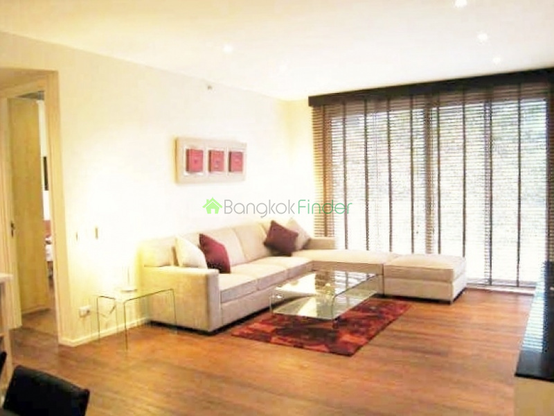 1 Sathorn,Sathorn,Bangkok,Thailand,2 Bedrooms Bedrooms,2 BathroomsBathrooms,Condo,Sathorn,5431
