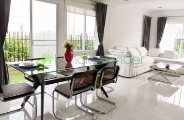 76 Sukhumvit, Bangna-Srinakarin, Bangkok, Thailand, 3 Bedrooms Bedrooms, ,3 BathroomsBathrooms,House,Sold,Sukhumvit,5433