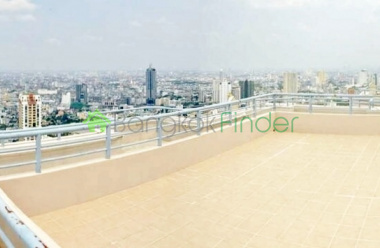 39 Sathorn,Sathorn,Bangkok,Thailand,4 Bedrooms Bedrooms,3 BathroomsBathrooms,Condo,Watermark,Sathorn,5435