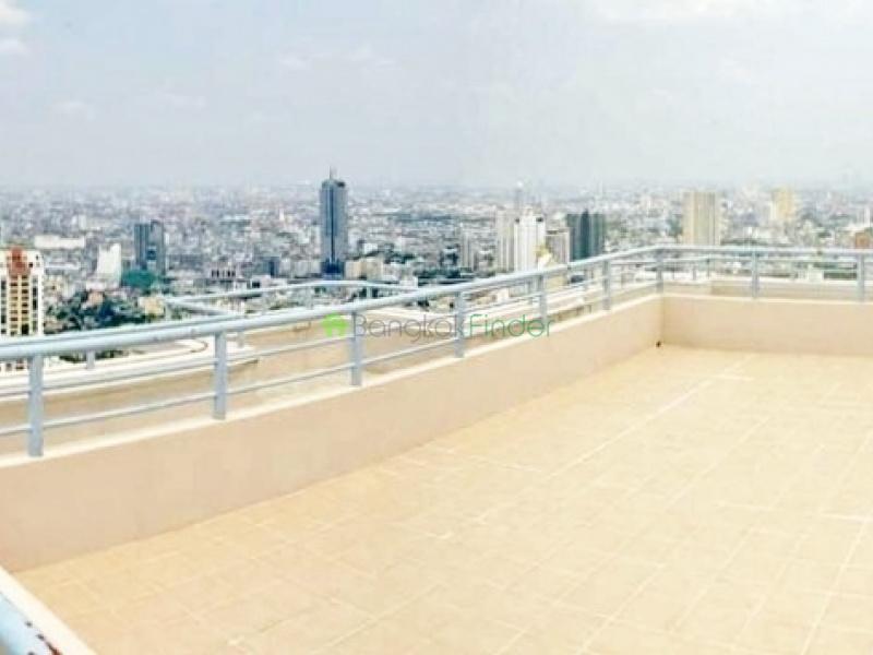 39 Sathorn, Sathorn, Bangkok, Thailand, 4 Bedrooms Bedrooms, ,3 BathroomsBathrooms,Condo,For Sale,Watermark,Sathorn,5435