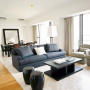 1 Sathorn, Sathorn, Bangkok, Thailand, 3 Bedrooms Bedrooms, ,3 BathroomsBathrooms,Condo,Sold,The Met,Sathorn,5438