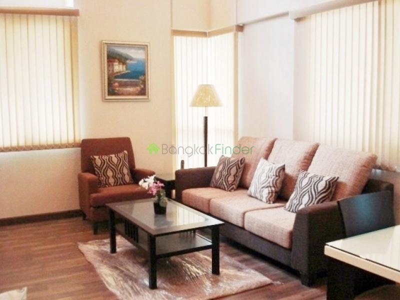 2 Rajdamri,Rajadamri,Bangkok,Thailand,1 Bedroom Bedrooms,1 BathroomBathrooms,Condo,The Rajdamri,Rajdamri,5439