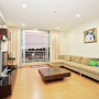 1 Sathorn, Sathorn, Bangkok, Thailand, 3 Bedrooms Bedrooms, ,2 BathroomsBathrooms,Condo,For Sale,Star Estate,Sathorn,5443