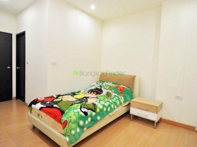 1 Sathorn, Sathorn, Bangkok, Thailand, 3 Bedrooms Bedrooms, ,2 BathroomsBathrooms,Condo,For Sale,Star Estate,Sathorn,5443