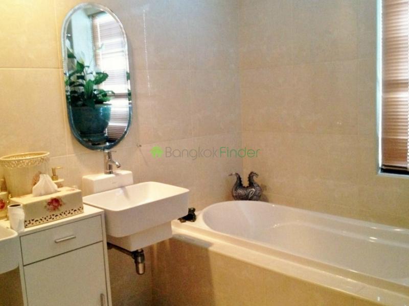 59 Sukhumvit, Thonglor, Bangkok, Thailand, 4 Bedrooms Bedrooms, ,5 BathroomsBathrooms,Condo,For Sale,Moon Tower,Sukhumvit,5444