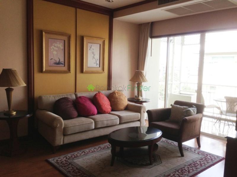 43 Sukhumvit,Phrom Phong,Bangkok,Thailand,2 Bedrooms Bedrooms,2 BathroomsBathrooms,Condo,The Bangkok 43,Sukhumvit,5447