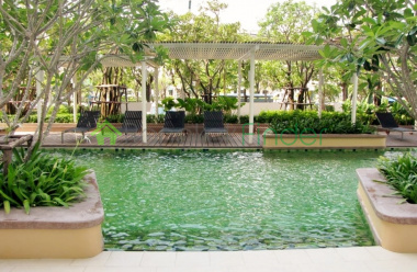 1 Sathorn,Sathorn,Bangkok,Thailand,2 Bedrooms Bedrooms,2 BathroomsBathrooms,Condo,Villa Sathorn,Sathorn,5458