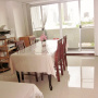 36 Sukhumvit, Thonglor, Bangkok, Thailand, 2 Bedrooms Bedrooms, ,2 BathroomsBathrooms,Condo,Sold,Baan Sukhumvit 36,Sukhumvit,5459