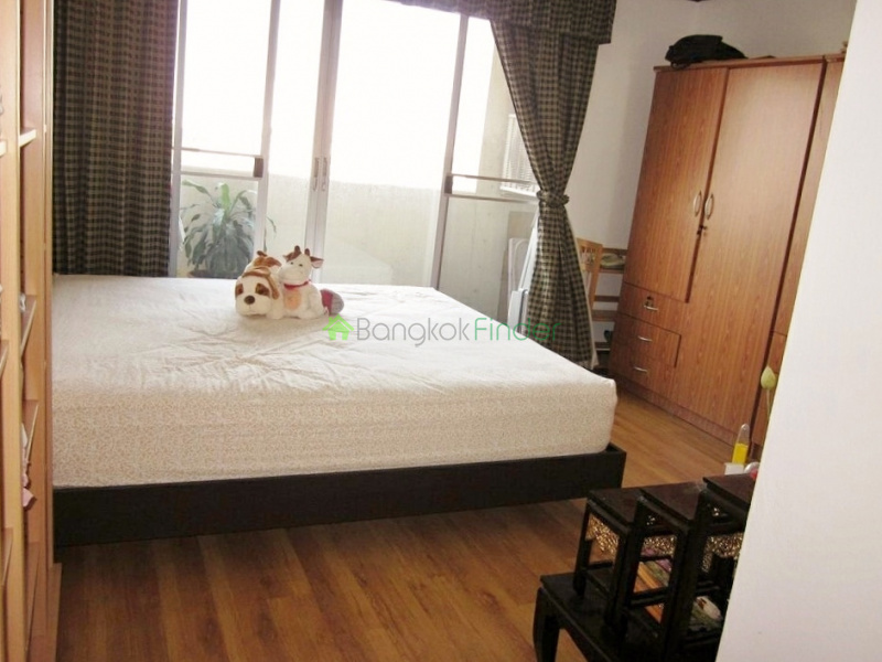 36 Sukhumvit,Thonglor,Bangkok,Thailand,2 Bedrooms Bedrooms,2 BathroomsBathrooms,Condo,Baan Sukhumvit 36,Sukhumvit,5459